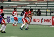 1st-goal-hit-by-pardeep-mor-for-up-wizards-at-lucknow-against-mumbai-magicians-2