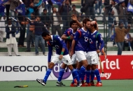 david-alegre-of-up-wizards-scored-a-second-goal-for-up-wizards-against-mumbai-magicians-at-lucknow-on-2nd-feb-2013-2