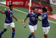 up-wizards-celebrating-their-first-goal-against-mumbai-magicians-at-lucknow