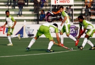 abdres-mir-bel-scored-a-first-goal-for-delhi-waveriders-at-lucknow
