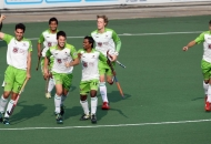 dwr-celebrating-a-first-goal-for-delhi-waveriders-at-lucknow