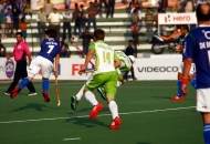 gurvinder-chandi-hit-the-third-goal-against-upw-at-lucknow-on-3rd-feb-2013
