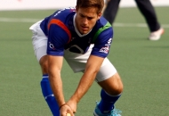 jeroen-hertzberger-player-of-upw-during-warmup-session-at-lucknow-on-3rd-feb-2013
