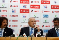 leandro-negre-president-of-federation-of-international-hocley-in-middle-alond-with-r-b-singh-in-right-side-during-post-match-press-conference-at-lucknow-on-3rd-feb-2013-2
