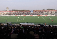 major-dhyan-chand-stadium-lucknow