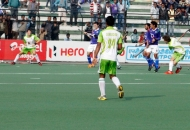 oskar-deecke-scored-a-second-goal-for-dwr-at-lucknow-on-3rd-feb-2013