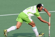 sardar-singh-in-action-during-the-match-against-upw