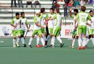 team-celebration-after-second-goal