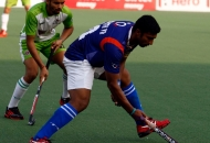 upw-skipper-raghunath-in-action-against-dwr-at-lucknow