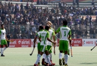 1st-goal-for-delhi-waveriders-hit-by-sandeep-singh-against-up-wizards-at-lucknow-on-19th-jan-2013-hhil-tournamnet-1
