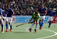 1st-goal-for-delhi-waveriders-hit-by-sandeep-singh-against-up-wizards-at-lucknow-on-19th-jan-2013-hhil-tournamnet-2