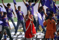 katrina-kaif-performance-during-up-wizards-and-delhi-waveriders-match-at-lucknow-on-19th-jan-2013-1