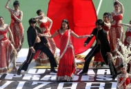 katrina-kaif-performance-during-up-wizards-and-delhi-waveriders-match-at-lucknow-on-19th-jan-2013-3