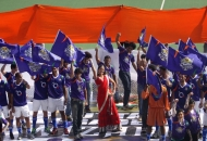 katrina-kaif-performance-during-up-wizards-and-delhi-waveriders-match-at-lucknow-on-19th-jan-2013-5