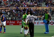 panalty-shoot-out-for-up-wizards-at-lucknow-on-19th-jan-2013