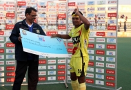 birendra-lakra-is-awarded-by-man-of-the-match