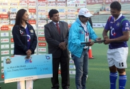 presentation-during-the-match-between-up-wizards-vs-ranchi-rhinos-at-lucknow-on-20th-jan-2013-1
