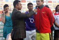 presentation-during-the-match-between-up-wizards-vs-ranchi-rhinos-at-lucknow-on-20th-jan-2013-2