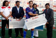 presentation-during-the-match-between-up-wizards-vs-ranchi-rhinos-at-lucknow-on-20th-jan-2013-5