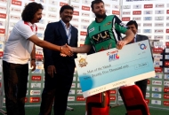 presentation-during-the-match-between-up-wizards-vs-ranchi-rhinos-at-lucknow-on-20th-jan-2013-6