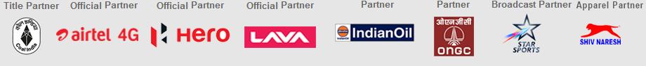 Web Logos