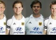 German-players-251012