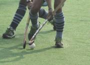 hockey-india-thumb