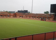 Astroturf-Hockey-Stadium