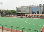 Mahindra-Hockey-Stadium