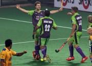 delhi-punjab-match1-140113