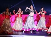 Bollywood-actress-Nargis-Fa
