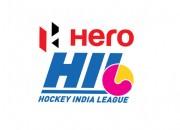 hero-hil-logo-0101132