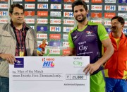 Man-of-the-match---Rupinder