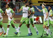 Dabang Mumbai Vs Delhi Waveriders (7)