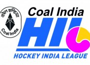 Coal-India-HIL-Logo-663x368