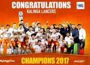champions_2_website